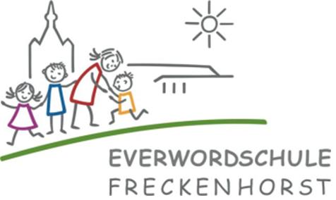 Everwordschule Freckenhorst